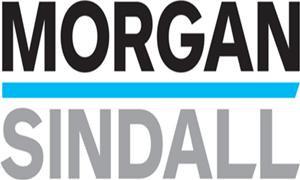 1741962_MOrgan_sindall_logo